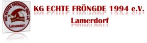 Logo_360x140