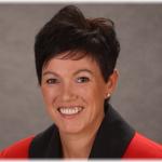 Sandra Flatten