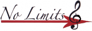 Logo_No_Limits