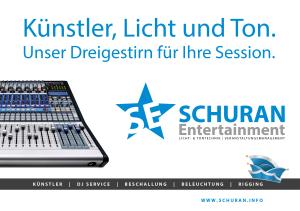Schuran Entertainment