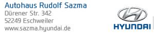 Autohaus Sazma